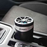 Forbes AC-5 Car Air Purifier-1032