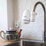 Forbes On-Tap Kitchen Water Purifier-527