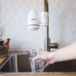 Forbes On-Tap Kitchen Water Purifier-529