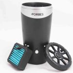 Forbes AC-5 Car Air Purifier-281