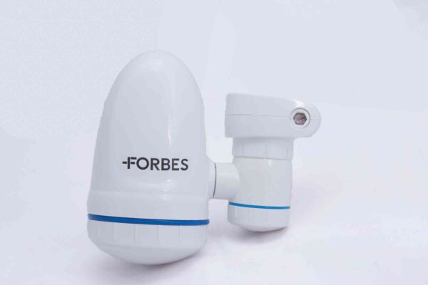 Forbes On-Tap Kitchen Water Purifier-0