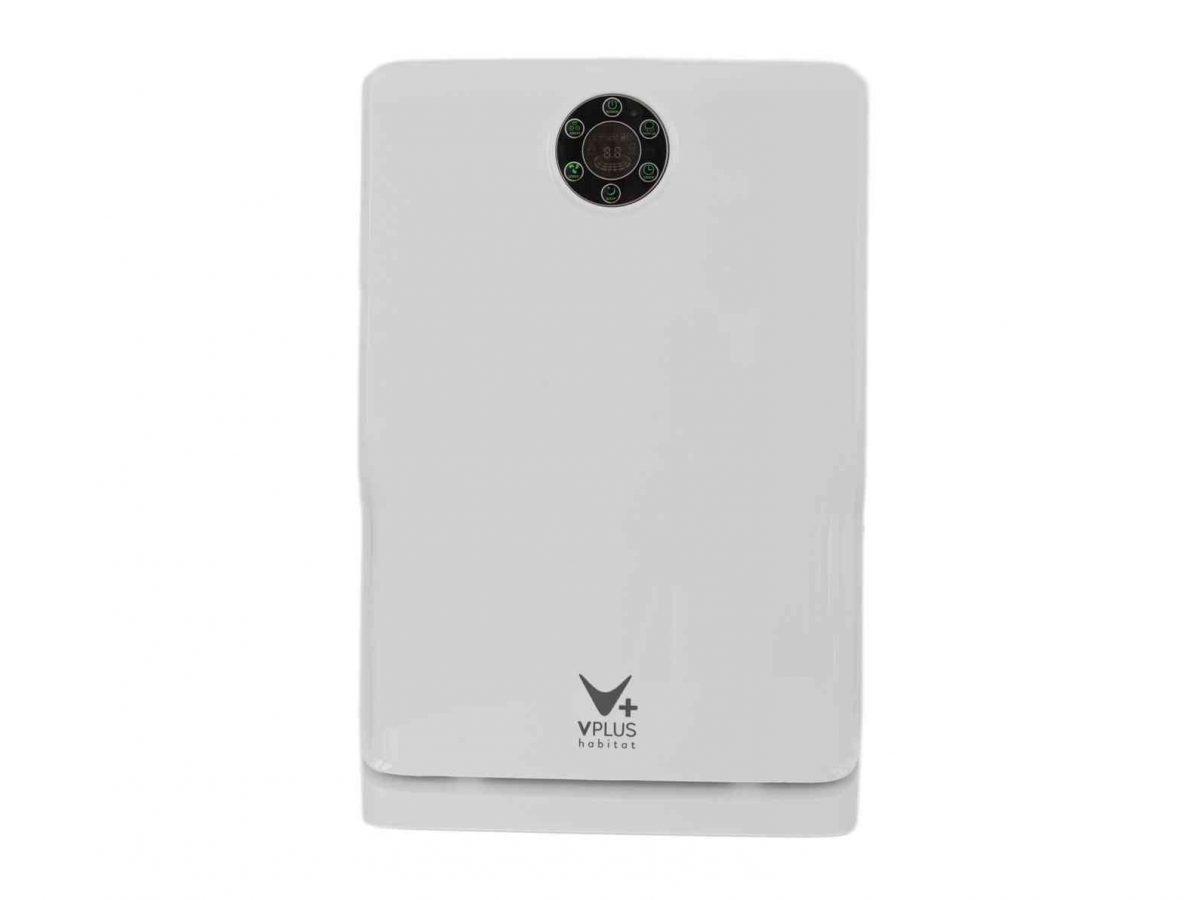 V+ Home Air Purifier - AP01V-0