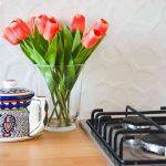 Armenian ceramics Teapot -1187