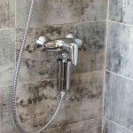 V+ Cala Shower Filter-1077