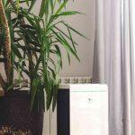 V+ Home Air Purifier - AP07V-1131