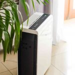 V+ Home Air Purifier - AP07V-1130