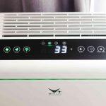 V+ Home Air Purifier - AP07V-1124