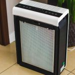 V+ Home Air Purifier - AP07V-1126