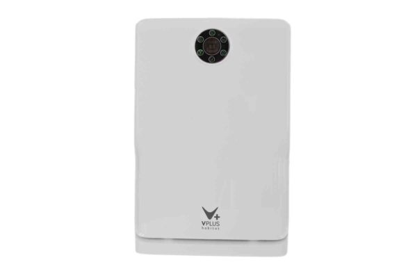 V+ Home Air Purifier - AP01V-0