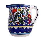 Armenian Milk Pot-162