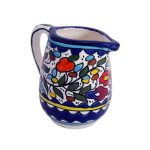 Armenian Milk Pot-165