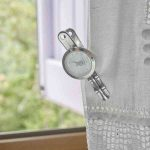 Clip thermometer - Made in Italy-934