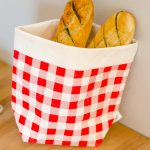 Picnic Food Sack - Made in Italy-0