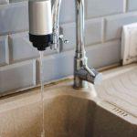 V+ Seep - Tap Water Ceramic Filter-1078
