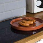La Bistecchiera Cooking Plate - Medium-1157