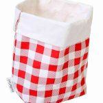 Picnic Food Sack - Made in Italy-823