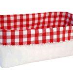 Picnic Bread Basket-0