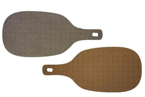 Cutting and Serving Board - Made in Italy-0