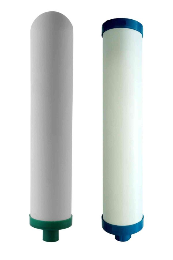 V+ Lucid Duo Replacement cartridges-0