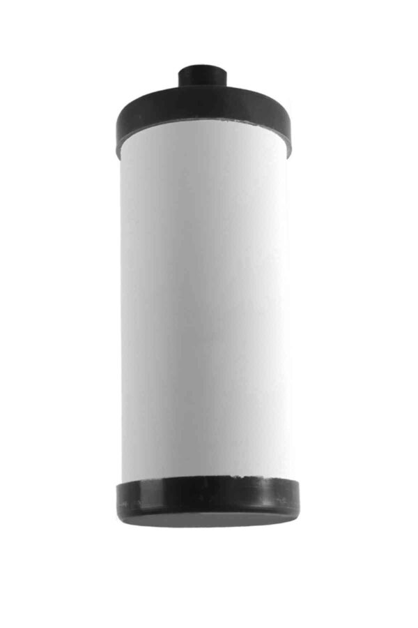 V+ Cala Shower Filter Replacement Cartridge-0