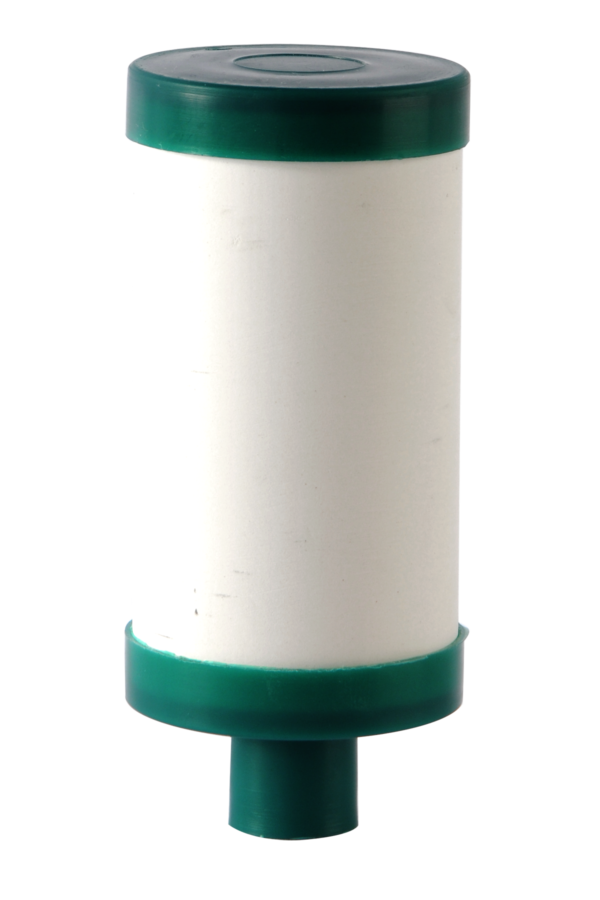 V+ Seep Tap Water Filter Replacement Cartridge-0