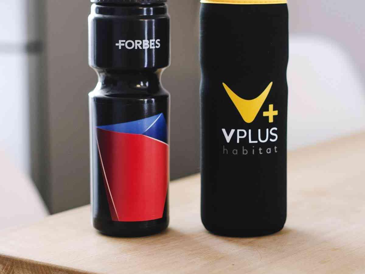 Forbes Filter Bottle + Slip-on Sleeve-0