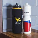 Forbes Filter Bottle + Slip-on Sleeve-1513