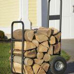 Shelter Logic Wood Mover-1715