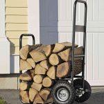 Shelter Logic Wood Mover-1717