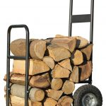 Shelter Logic Wood Mover-0