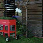 Herstera Garden Herbal Factory Urban Red-1837
