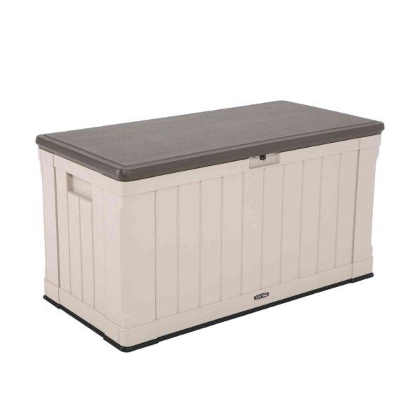 Deckbox Harmony 440 Litre-0