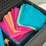 Lifetime Cushion Box Carbon Gray 495l-2035