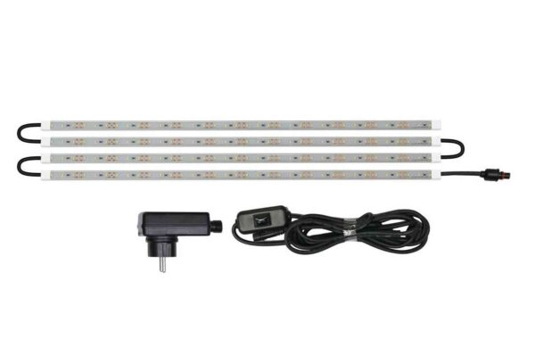 Herstera Garden LED light - 60cm in length-0