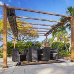 Paragon Pavilion Gazebo Florida-1759