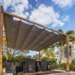 Paragon Pavilion Gazebo Florida-1758