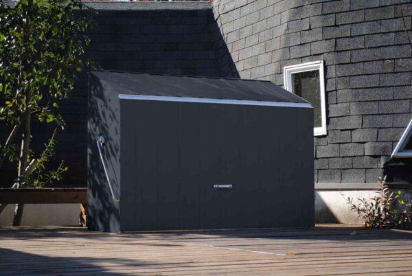 Trimetals Sesame Storage Box-0