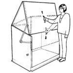Trimetals Sesame Storage Box-1745