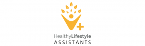 Healthy Lifestyle Assistants