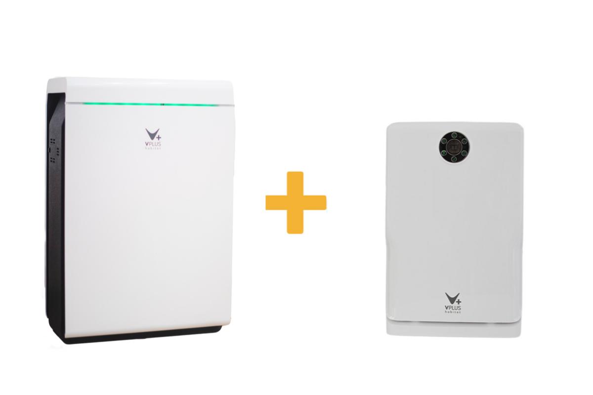 VPlus AP07V + VPlus AP01V for Only 20 EUR More!-0