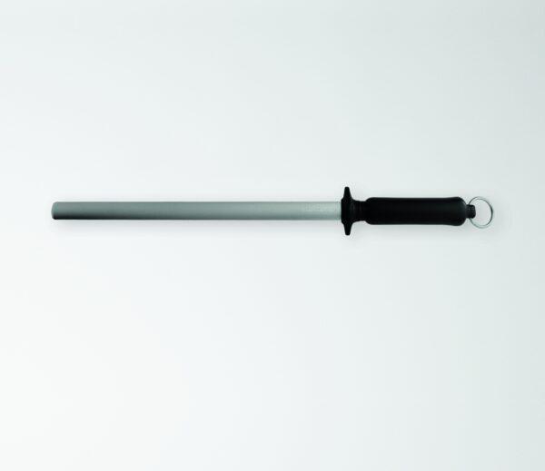 Diamond Steel Sharpening Rod-0