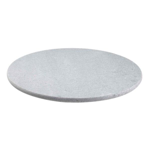 Pizzakivi-0