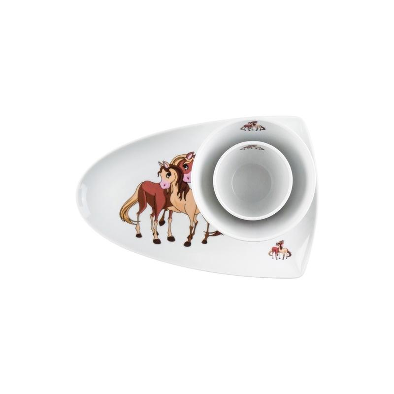 Horses Kids Set-0