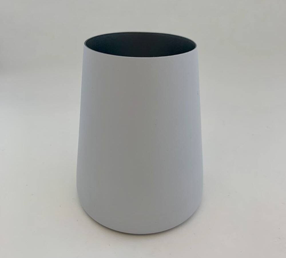 Fine Porcelain Glasses-0