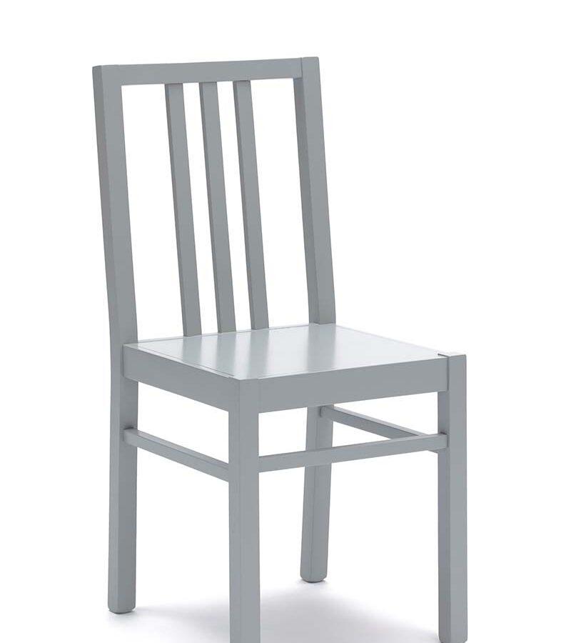 MINA Light Gray Chair-0