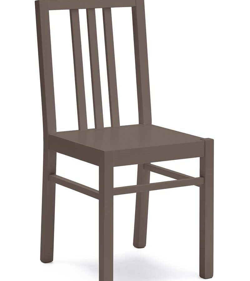 MINA Dove Gray Chair-0