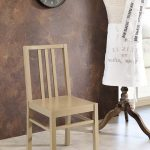 MINA Dove Gray Chair-2587
