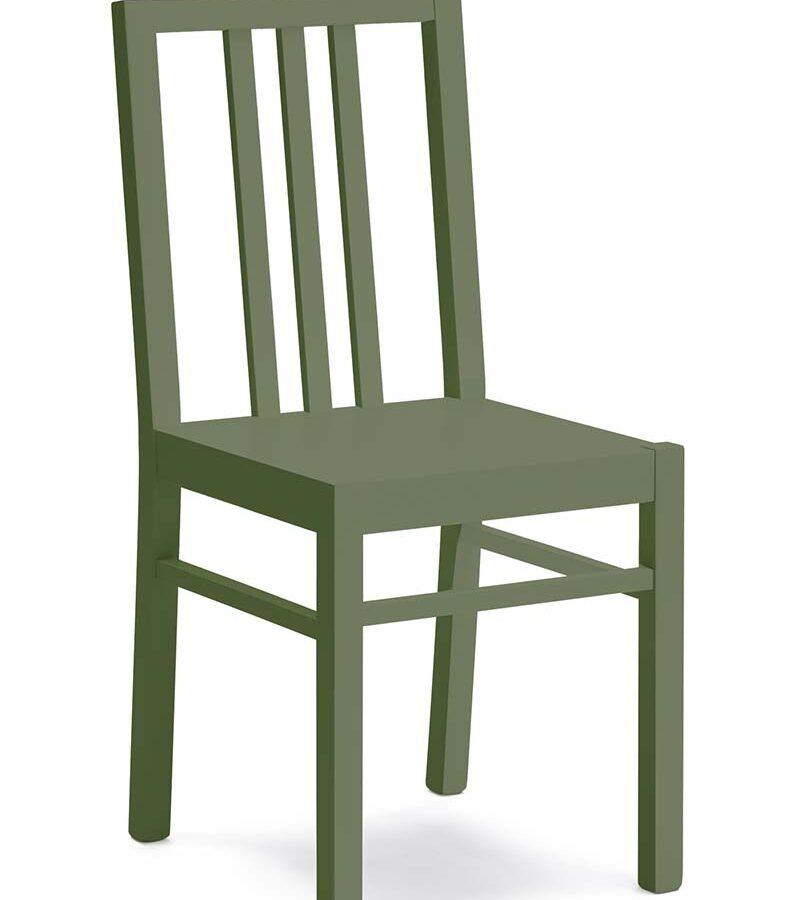 MINA Green Chair-0