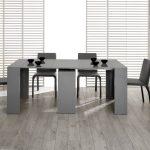 PINOCCHIO - Extendable Kitchen Table-2947