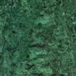 GUATEMALA GREEN